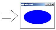 プロパティ属性構文のスタイル化